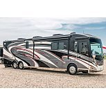 2012 Winnebago Tour for sale 300244946