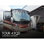 2012 Winnebago Tour for sale 300250749