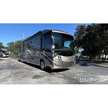 2012 Winnebago Tour for sale 300266861