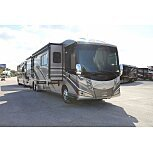 2012 Winnebago Tour for sale 300274155