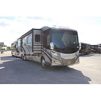 2012 Winnebago Tour for sale 300274155