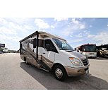 2012 Winnebago View for sale 300224468