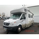 2012 Winnebago View for sale 300262301