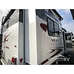 2012 Winnebago Vista for sale 300217628