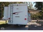 2012 Winnebago Vista for sale 300232608
