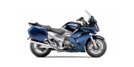 2012 Yamaha FJR1300 1300A specifications