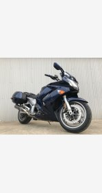 2012 Yamaha FJR1300 for sale 200688685