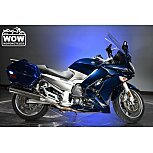 2012 Yamaha FJR1300 for sale 201177426