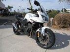 2012 Yamaha FZ1 for sale 201121950