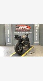 2012 Yamaha FZ8 for sale 200803712