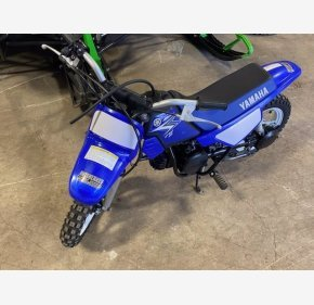 2012 Yamaha PW50 for sale 200931706