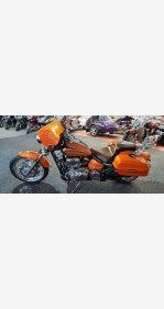 2012 Yamaha Raider for sale 200716756