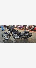 2012 Yamaha Raider for sale 200794425