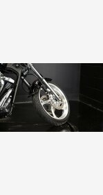 2012 Yamaha Raider for sale 200805376