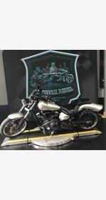 2012 Yamaha Raider for sale 200817809