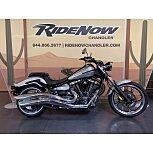 2012 Yamaha Raider for sale 201097280