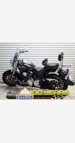 2012 Yamaha Road Star for sale 200787357