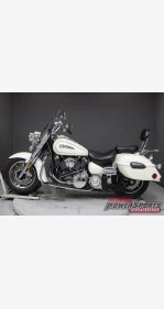 2012 Yamaha Road Star for sale 200938702