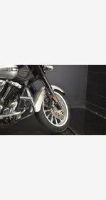 2012 Yamaha Stratoliner for sale 200787478