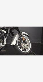 2012 Yamaha Stratoliner for sale 200788738