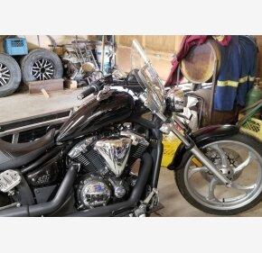 2012 Yamaha Stryker for sale 200661161