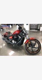 2012 Yamaha Stryker for sale 200973579