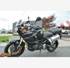2012 Yamaha Super Tenere for sale 200744928