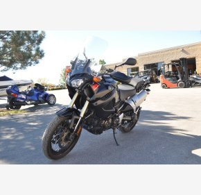 2012 Yamaha Super Tenere for sale 200986802