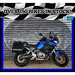 2012 Yamaha Super Tenere for sale 201003067