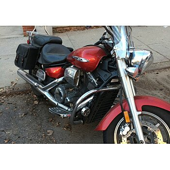 2012 Yamaha V Star 1300 for sale 200698337