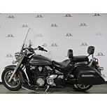 2012 Yamaha V Star 1300 for sale 200973479