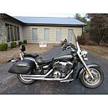 2012 Yamaha V Star 1300 for sale 201025458
