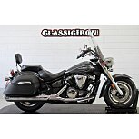 2012 Yamaha V Star 1300 for sale 201028479