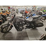 2012 Yamaha V Star 1300 for sale 201033907