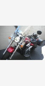 2012 Yamaha V Star 950 for sale 200618157