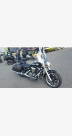 2012 Yamaha V Star 950 for sale 200647720
