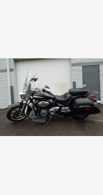 2012 Yamaha V Star 950 for sale 200654479