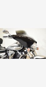 2012 Yamaha V Star 950 for sale 200654842