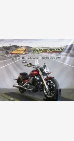 2012 Yamaha V Star 950 for sale 200658111