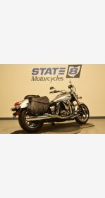 2012 Yamaha V Star 950 for sale 200693146