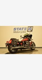 2012 Yamaha V Star 950 for sale 200693151