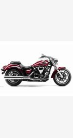 2012 Yamaha V Star 950 for sale 200702376