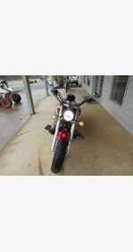 2012 Yamaha V Star 950 for sale 200702843