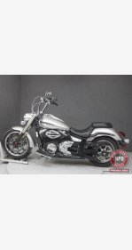 2012 Yamaha V Star 950 for sale 200739661