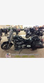 2012 Yamaha V Star 950 for sale 200755384