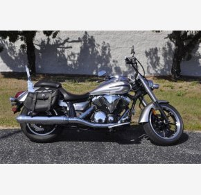 2012 Yamaha V Star 950 for sale 200781689