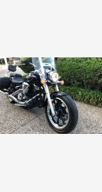 2012 Yamaha V Star 950 for sale 200788917