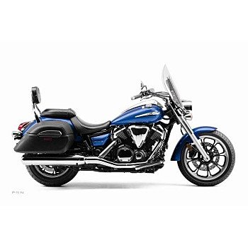 2012 Yamaha V Star 950 for sale 200802132