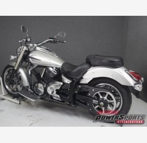 2012 Yamaha V Star 950 for sale 200809651
