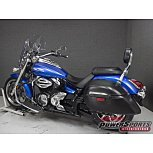 2012 Yamaha V Star 950 for sale 200820143